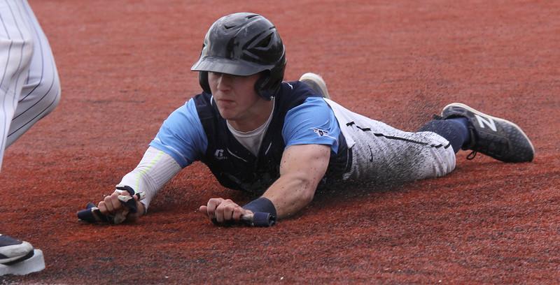 Danvers051018-Owen-baseball5