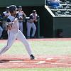 5 11 18 Salem at St Marys baseball 6