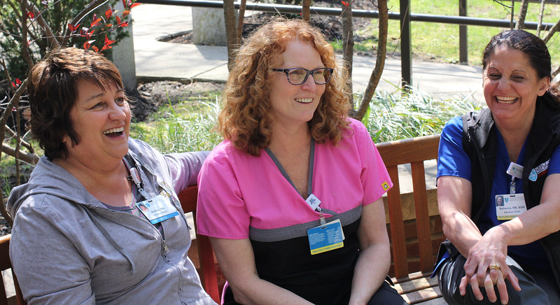 Lynn051018-Owen-nurses1 1
