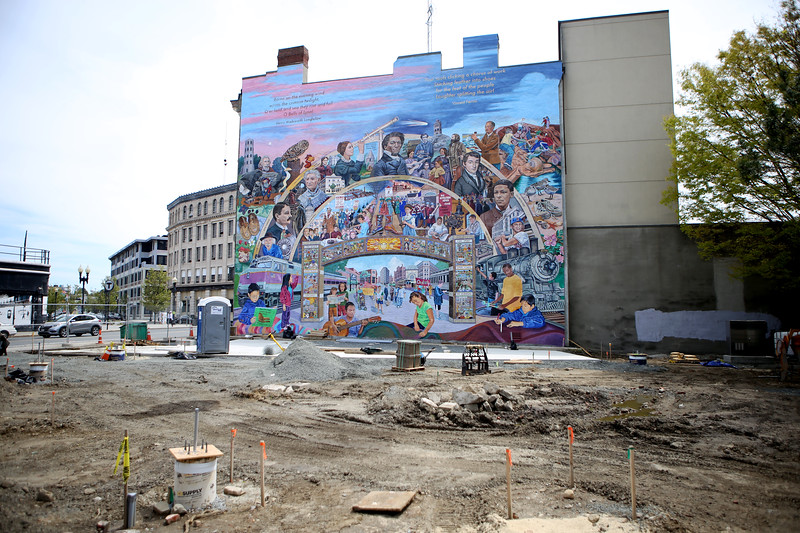 MuralConstruction511 Falcigno 01