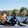 5 7 21 Peabody Crystal Lake fishing 4