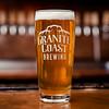 5 7 21 Peabody Granite Coast Brewing 2