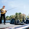 5 7 21 Peabody Crystal Lake fishing 7