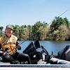 5 7 21 Peabody Crystal Lake fishing 5