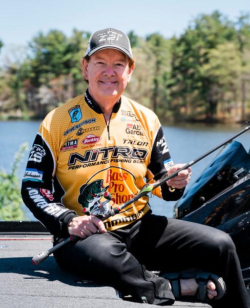 5 7 21 Peabody Crystal Lake fishing 6