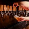 5 7 21 Peabody Granite Coast Brewing 5