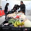 FoodPantryServers512 Falcigno 03