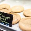 5 12 18 Marblehead cookies 3