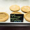 5 12 18 Marblehead cookies