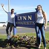 Lynn051418-Owen-Video bloggers2