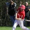 Swampscott051418-Owen-baseball s'cott saugus5