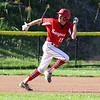 Swampscott051418-Owen-baseball s'cott saugus7