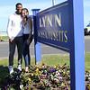 Lynn051418-Owen-Video bloggers5