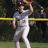 Swampscott051418-Owen-baseball s'cott saugus4