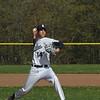 Swampscott051418-Owen-baseball s'cott saugus1