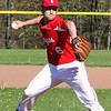 Swampscott051418-Owen-baseball s'cott saugus2