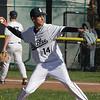 Swampscott051418-Owen-baseball s'cott saugus3