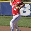 Swampscott051418-Owen-baseball s'cott saugus6