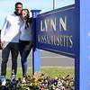 Lynn051418-Owen-Video bloggers6