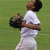 Lynn051518-Owen-baseball tech2