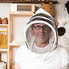 5 4 18 Peabody bee keepers 4