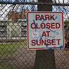 Lynn051519-Owen-warren st playground03