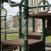 Lynn051519-Owen-warren st playground06