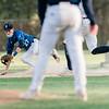5 14 21 Swampscott at Peabody baseball 22