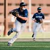 5 14 21 Swampscott at Peabody baseball 23