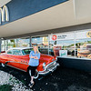 5 14 21 Lynnfield McDonalds owner Lindsay Wallin 1