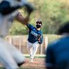 5 14 21 Swampscott at Peabody baseball 24