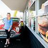 5 14 21 Lynnfield McDonalds owner Lindsay Wallin