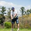 051321 JEH golfday 40
