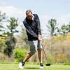 051321 JEH golfday 36