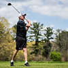 051321 JEH golfday 32