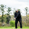 051321 JEH golfday 23