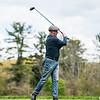 051321 JEH golfday 29