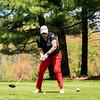 051321 JEH golfday 41