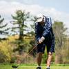 051321 JEH golfday 37