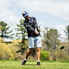 051321 JEH golfday 34