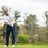 051321 JEH golfday 22