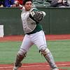 Lynn051618-Owen-baseball english vs Classical1 (1)