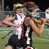 Peabody051718-Owen-girls lacrosse6