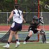 Peabody051718-Owen-girls lacrosse1