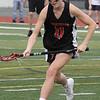 Peabody051718-Owen-girls lacrosse3