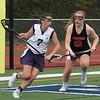 Peabody051718-Owen-girls lacrosse2
