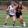Peabody051718-Owen-girls lacrosse7