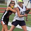 Peabody051718-Owen-girls lacrosse8