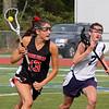 Peabody051718-Owen-girls lacrosse5