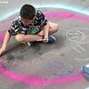 Lynn051718-Owen-RAW ART Works1